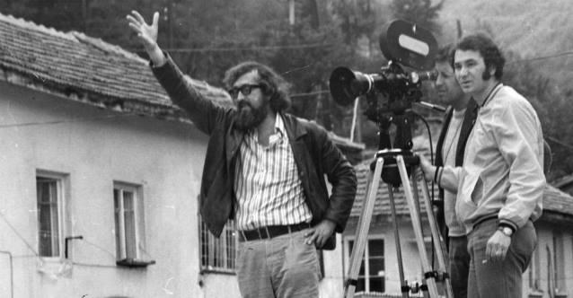 toni andreikov 1975
