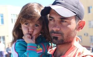 siriia-bezhanci