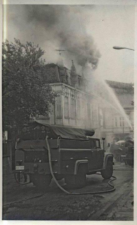 1 май пожара 4