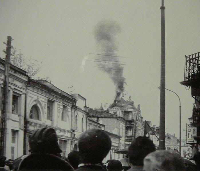 1 май пожара 5