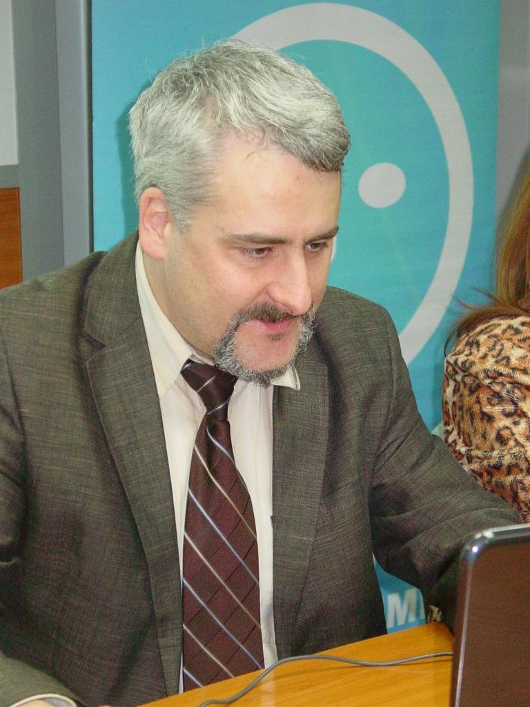 ka6ymov1