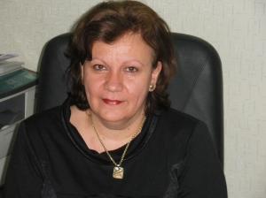 Korneliq Marinova