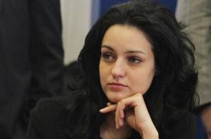 kalina-krumova