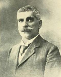 Vazov-1914