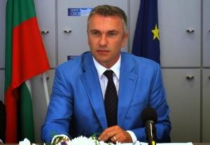 DPS Ibryamov