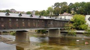 pokritiq most dnes