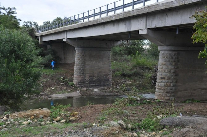 мигрант-загина-под-мост-край-средец-26398