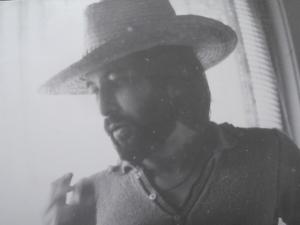 Красимир Крумов - Грец през 1982 г.
