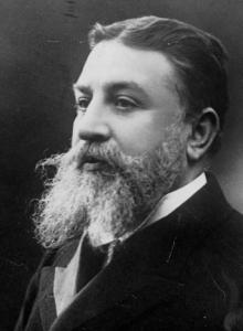 Vasil_Radoslavov_1915