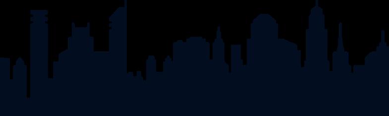 2012-bg-city