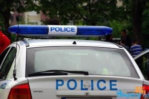 police 3
