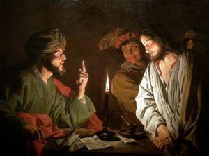 Mattias_Stom,_Christ_before_Caiaphas