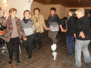 pyrva prolet yoglav  (4)