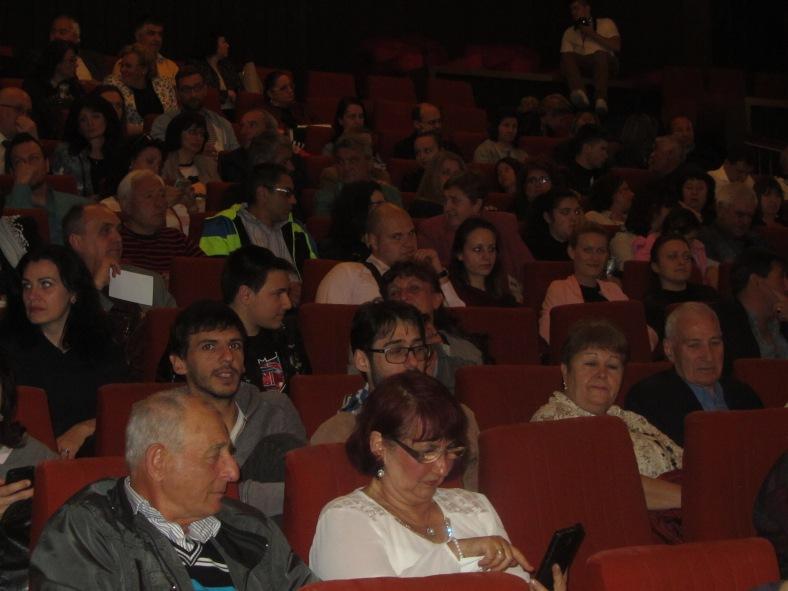 1 kino 3