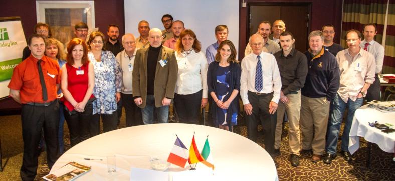 ecmd-group