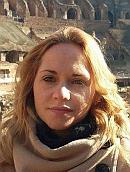 Дани Балабанова