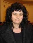 Irina GERB