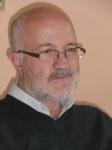 Минчо Петков