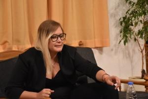 Ирена Иванова