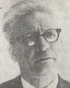 ИВАН МАРТИНОВ