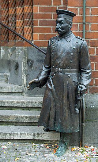 ahim-2_koepenick_-_bronzestatue