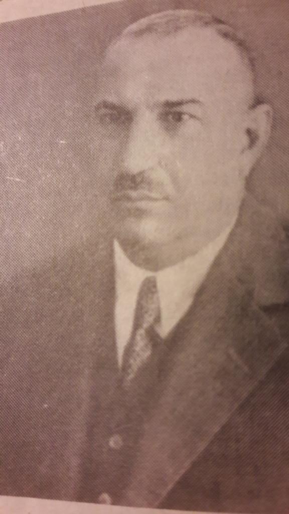 Христо Хаджиев