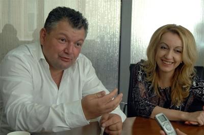 gorov-i-janet