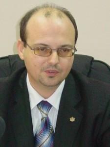 Виктор Стойчев